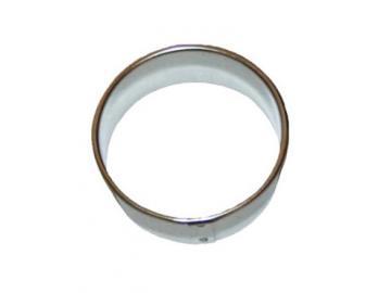 Ausstecher Ring 4cm