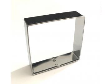 Ausstecher Quadrat 51mm